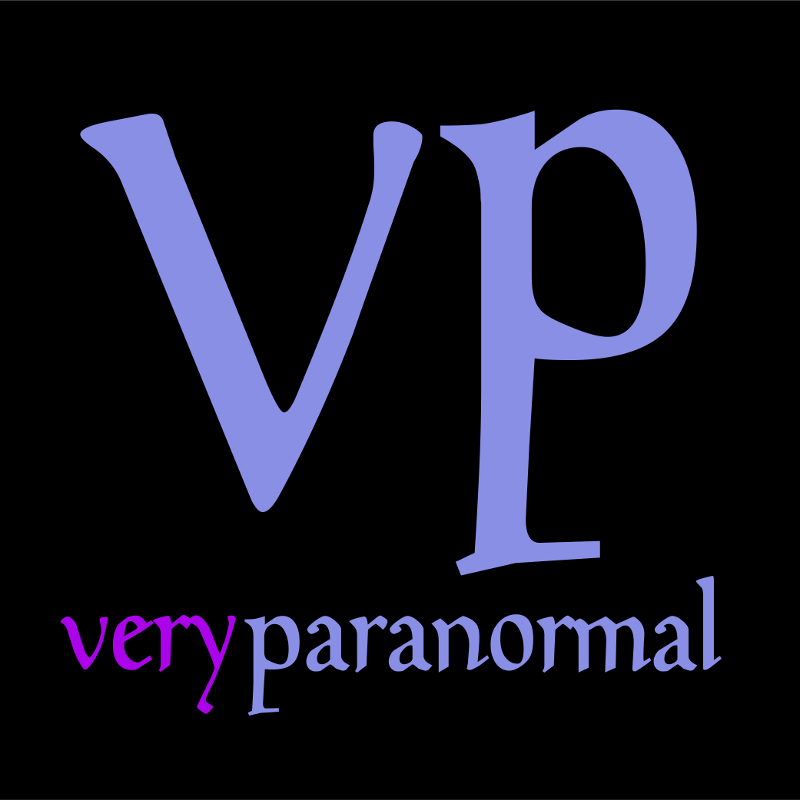 veryparanormal